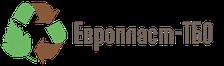 Логотип Европласт-ТБО