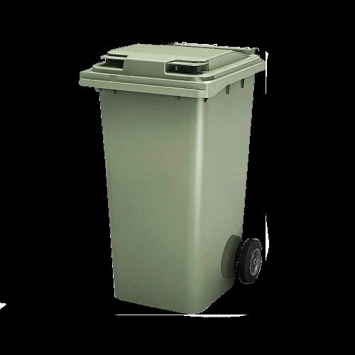 контейнер 240 литров